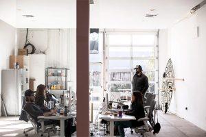 Pentingnya Membuat Website Untuk Bisnis Anda