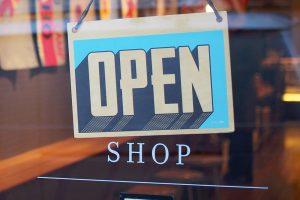 Tips Mempromosikan Website Toko Online Anda Dengan Tepat